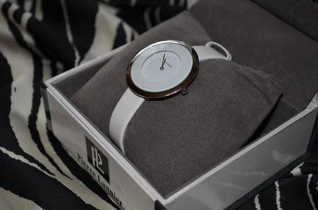 Часы Pierre Lannier Cityline 023J600 – это романтика Франции! — фото 3