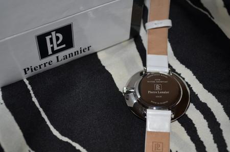 Часы Pierre Lannier Cityline 023J600 – это романтика Франции! — фото 5
