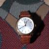 Часы Tissot - швейцарская классика для стильных женщин...или для мужчин?