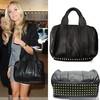 Женские сумки Alexander Wang - стильно и удобно!