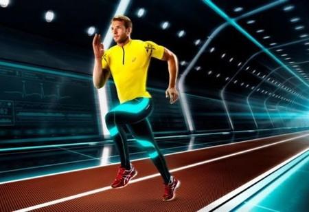 Сенсационная разработка от ASICS покоряет сердца спортсменов! — фото 2