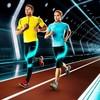 Сенсационная разработка от ASICS покоряет сердца спортсменов!