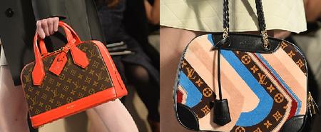 Новая сумочка от Louis Vuitton — фото 4