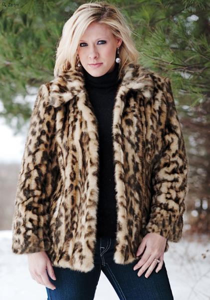 Модная зима — фото 4