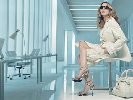 Очки — моднейший аксессуар. Звездами доказано! — фото 1