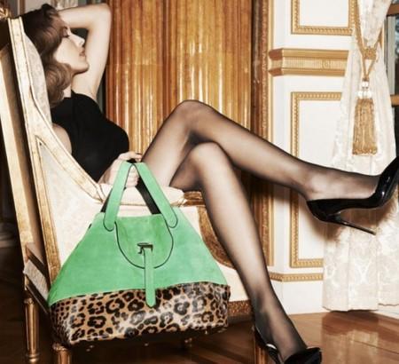На какие сумки обратить внимание — фото 1