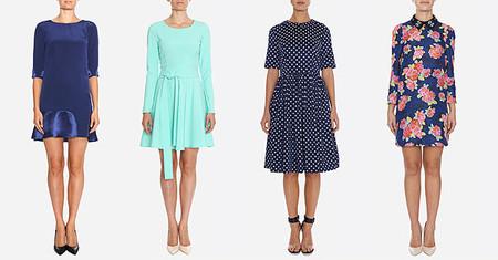Платье Koolibri, платье Libellulas, платье A.Karina, платье Sister Jan