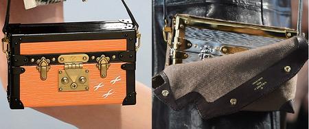 Новая сумочка от Louis Vuitton — фото 3