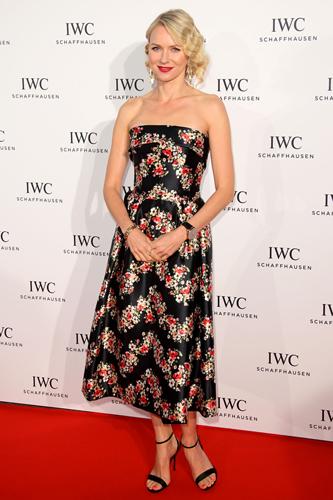 Dolce&Gabbana и их цветочные платья — фото 3