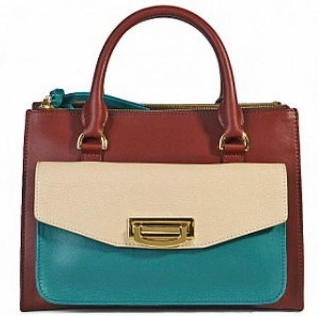 На какие сумки обратить внимание — фото 3