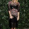 Dolce&Gabbana и их цветочные платья
