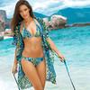 Морской сезон: купальники 2014