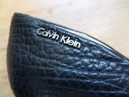 Туфли Calvin Klein: волшебное сочетание модного дизайна, удобства и долговечности — фото 5