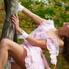 Платье для фотосессии: выбираем правильно!