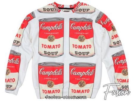 "<a href=""http://fusion-store.com/shop/sexy-sweaters/campbells.html"">fusion-store.com/shop/sexy-sweaters/campbells.html</a>"