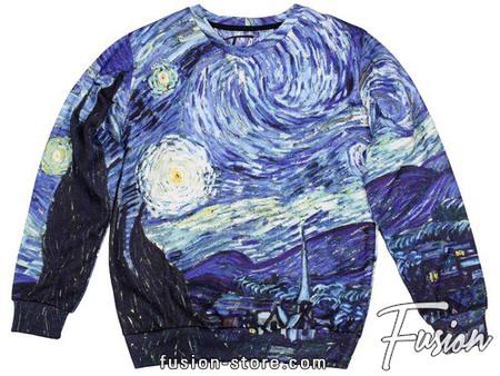 """<a href=""""http://fusion-store.com/shop/sexy-sweaters/van-gogh.html"""">fusion-store.com/shop/sexy-sweaters/van-gogh.html</a>"""