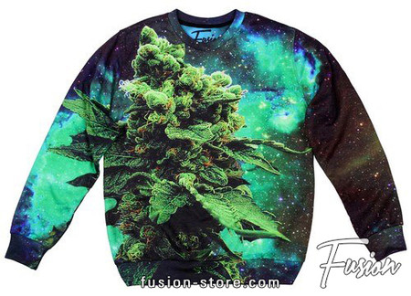 "<a href=""http://fusion-store.com/shop/sexy-sweaters/space-weed.html"">fusion-store.com/shop/sexy-sweaters/space-weed.html</a>"