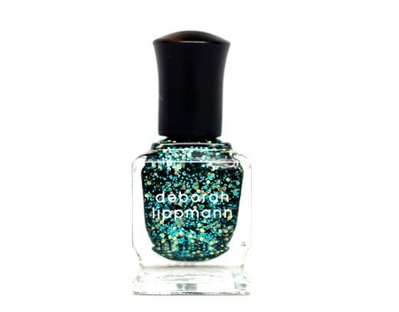 Лак для ногтей Deborah Lippmann Shake Your Money Maker — фото 1