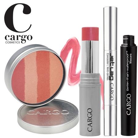 Косметические средства Cargo Cosmetics — фото 3