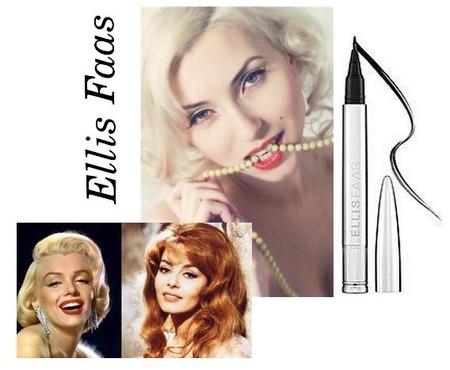 Модный макияж на выпускной 2014 — фото 3