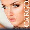 Косметические средства Cargo Cosmetics