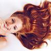 13 шагов к здоровым волосам