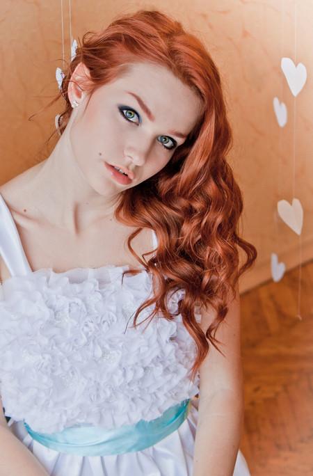 Как правильно выбрать свадебное платье — фото 22