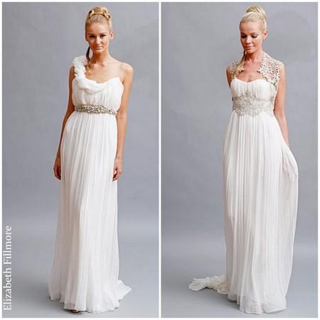 Как правильно выбрать свадебное платье — фото 2