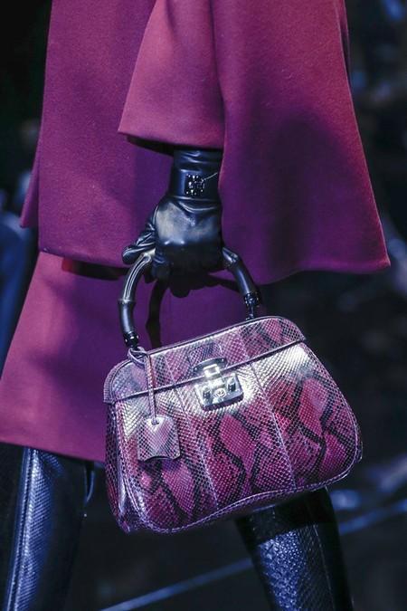 Модные сумки 2014. А какую сумку выбираете Вы? — фото 2