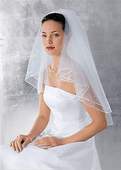 Как правильно выбрать свадебное платье — фото 18