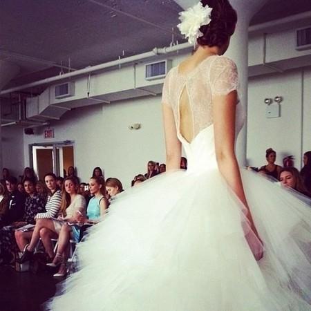 Как правильно выбрать свадебное платье — фото 13