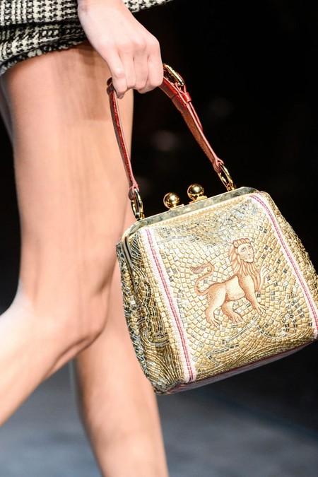 Модные сумки 2014. А какую сумку выбираете Вы? — фото 6