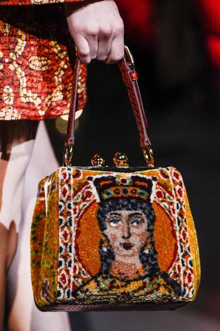 Модные сумки 2014. А какую сумку выбираете Вы? — фото 7