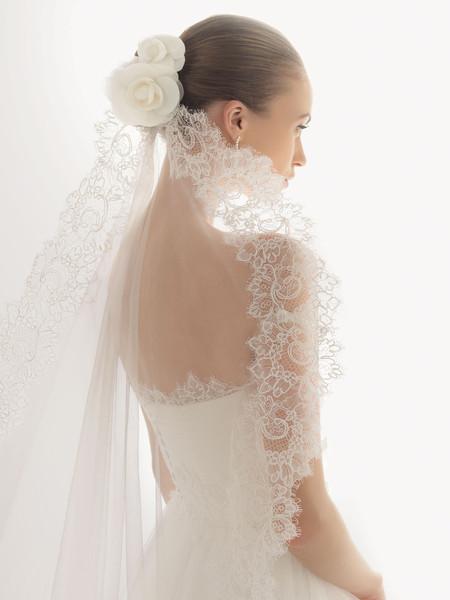 Как правильно выбрать свадебное платье — фото 17