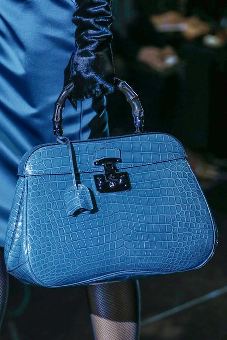 Модные сумки 2014. А какую сумку выбираете Вы? — фото 4