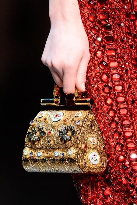 Модные сумки 2014. А какую сумку выбираете Вы? — фото 5