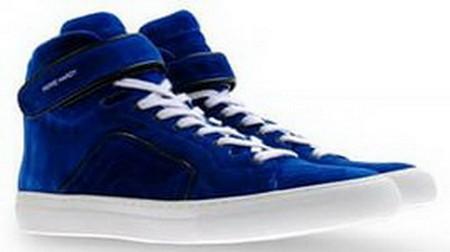 """Мода на обувь """"Сникерсы"""". Какие они бывают и с какой одеждой их носят? — фото 7"""