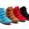"""Мода на обувь """"Сникерсы"""". Какие они бывают и с какой одеждой их носят?"""
