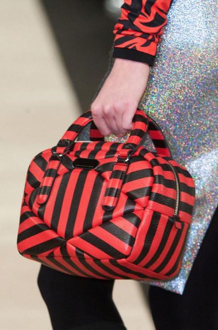 Handbags – самые актуальные сумки в сезоне весна 2014. — фото 7