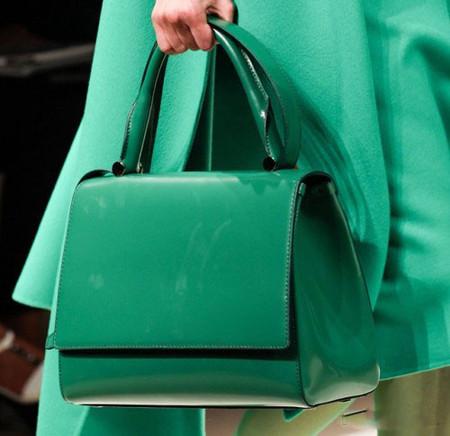 Handbags – самые актуальные сумки в сезоне весна 2014. — фото 3