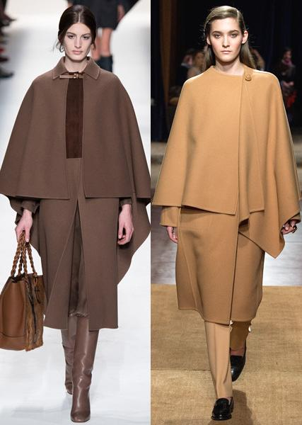 Valentino, Hermès