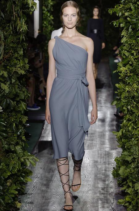 Неординарные коллекции Haute Couture осень-зима 2014-2015 на неделе высокой моды в Париже — фото 23
