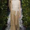 Неординарные коллекции Haute Couture осень-зима 2014-2015 на неделе высокой моды в Париже