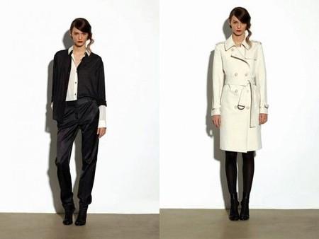 Что купить в 2011 году или обзор модных тенденций — фото 1
