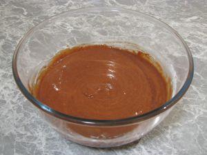 Торт Кучерявый пинчер — фото 3