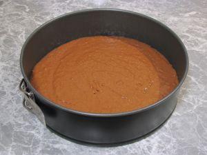 Торт Кучерявый пинчер — фото 4