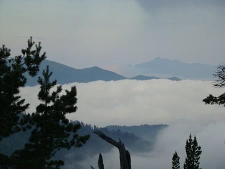 Медовое восхождение на Тхач — фото 8
