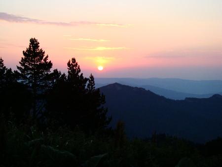 Медовое восхождение на Тхач — фото 5