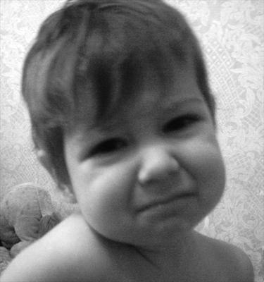 Как отучить ребенка от соски – сравнение эффективности нескольких методов — фото 2