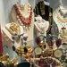 XIV выставка «Бижутерия от винтажа до наших дней»